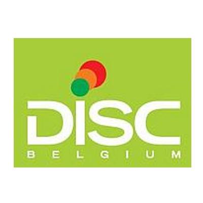 DISC - Belgium