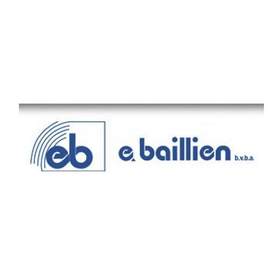 E. Baillien