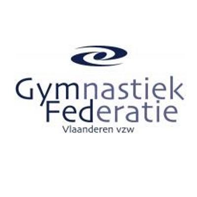 Gymnastiek Federatie