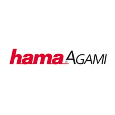 Hama Agami