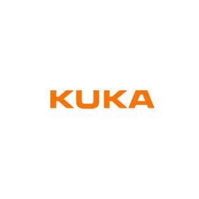 KUKA Operations