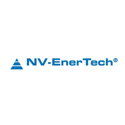 NV Enertech