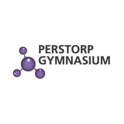 Perstorp gymnasium
