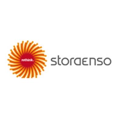 StoraEnzo