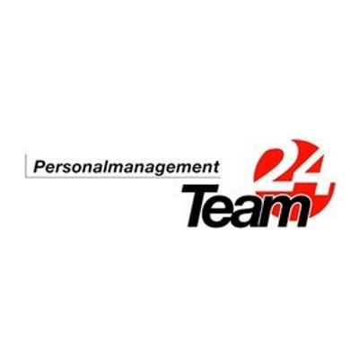 Team24